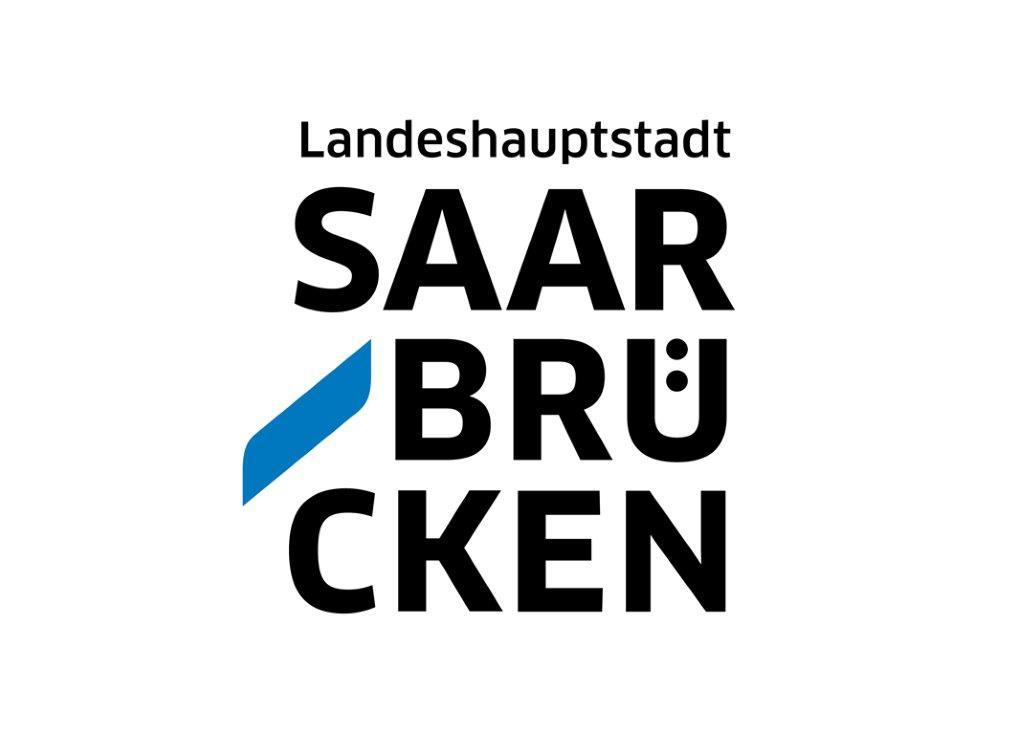 saarbruecken-logo