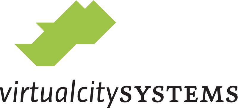 L_VirtualCitySystems