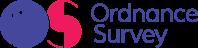 Ordnance_Survey_2015_logo