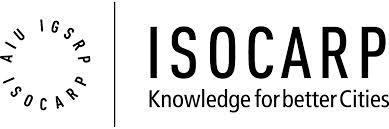isocarp logo