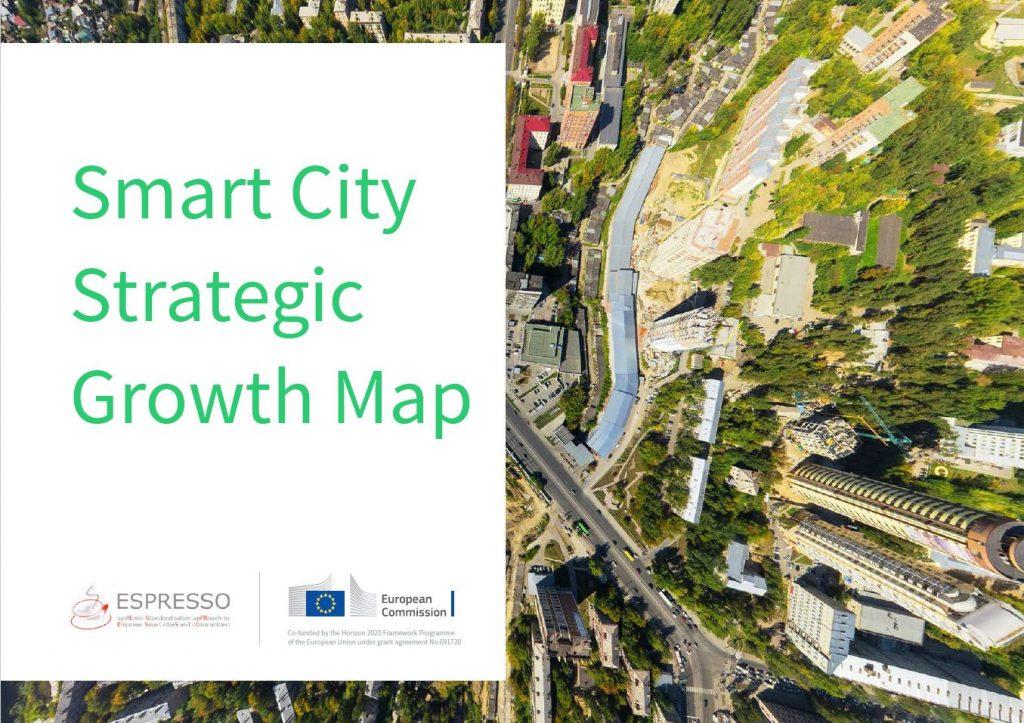 strategic_growth_map